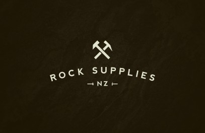 Rock Supplies NZ