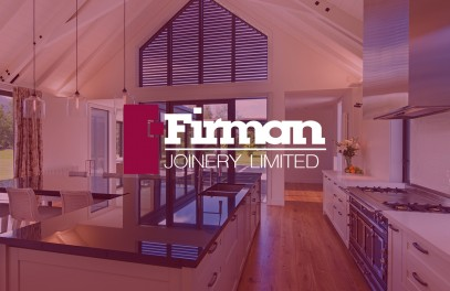 Firman Joinery